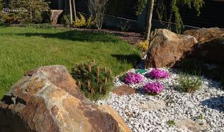 Základy zahradníkova úspěchu – rady a tipy! Podívejte se na Přemkovy rychlé rady pro zahrady.