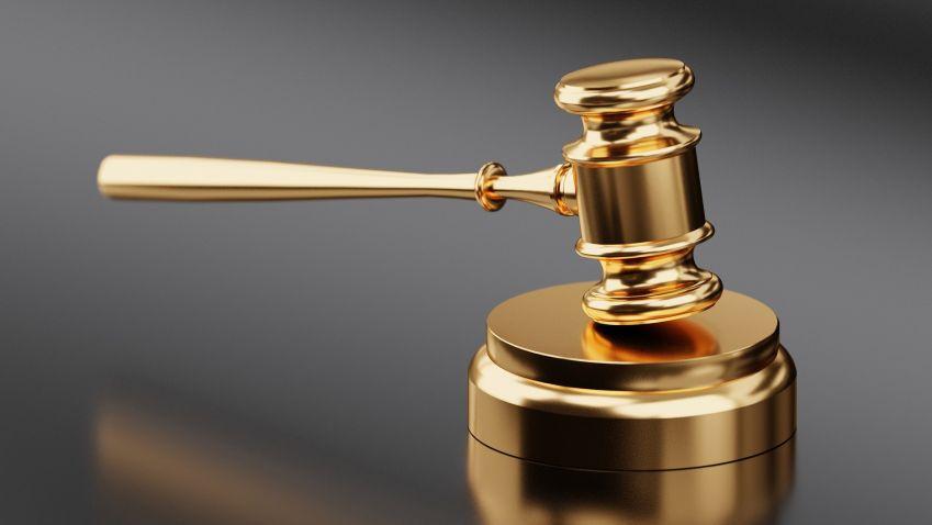 Zákon o realitním zprostředkování: co znamená jeho novela pro realitní kancelář?