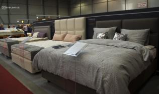 Záruka kvalitního spánku jménem Hästens a Dreambeds by Vagner