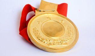 Známe tři nejlepší výrobky oceněný Zlatou medailí stavebních veletrhů!