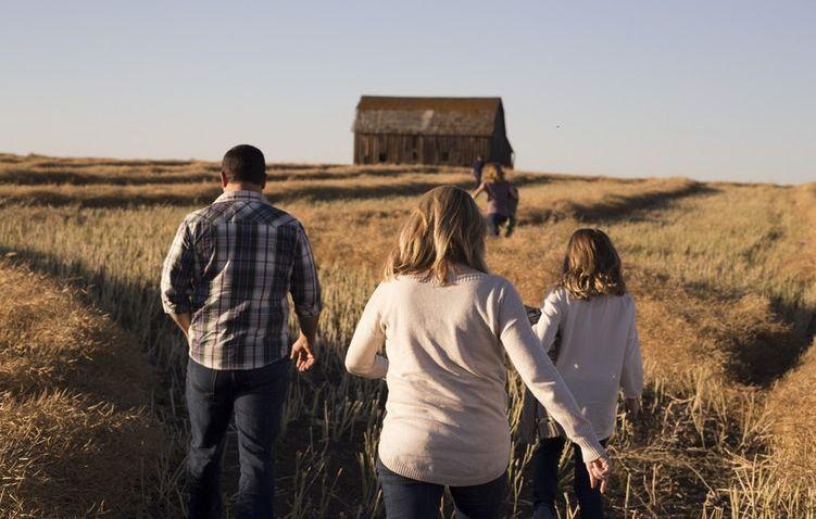 Zpřísnění podmínek pro získání hypotečního úvěru výrazně ovlivní dostupnost bydlení velké skupině lidí